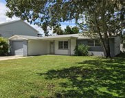 8531 Old Post Road, Port Richey image