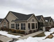 3023 W Country Home Ln, West Jordan image