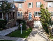 9378 PETER ROY COURT, Burke image