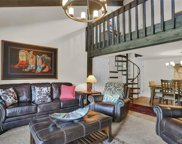 1945 Cornice Drive Unit 2339, Steamboat Springs image