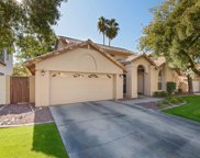 1733 E Watercress Lane, Gilbert image