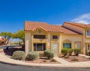 2699 W Avenida Azahar, Tucson image