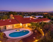 8331 N Rose Marie, Tucson image