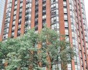 901 South Plymouth Court Unit 1505, Chicago image