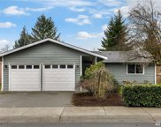 18129 19th Dr SE, Bothell image