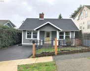 1171 COMMERCIAL, Coos Bay image