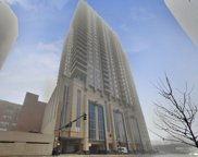 530 North Lake Shore Drive Unit 1108, Chicago image