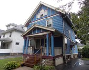346 Magee Avenue, Rochester image