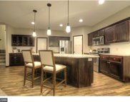 2584 County Road H2, Mounds View image