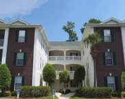504 River Oaks Dr. Unit 57-I, Myrtle Beach image