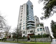 2088 Barclay Street Unit 200, Vancouver image