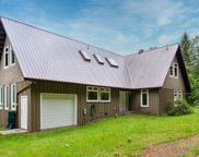 4905 Menzies  Rd, Courtenay image