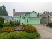 13236 SW 157TH  AVE, Tigard image