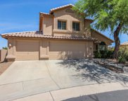 11167 N Divot, Oro Valley image