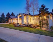 1340 Woodmont Way, Castle Pines image