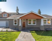 305 1st Ave S, Pacheco image