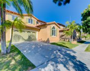 1139 Sparrow Lake Rd, Chula Vista image