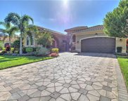 3215 Atlantic Cir, Naples image