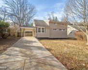 1409 BRADLEY AVENUE, Rockville image