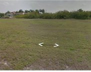 1005 NW 36th PL, Cape Coral image