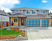 2232 (Lot 49) 49th St Ct NW, Gig Harbor image