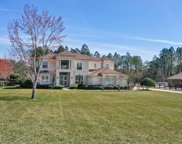 230 TOWERS RANCH DR, St Augustine image