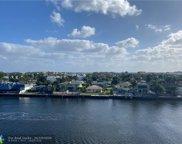 3100 NE 49th St Unit PH03, Fort Lauderdale image