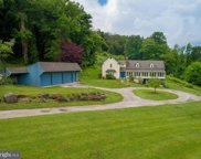 3855 Coventryville Rd  Road, Pottstown image