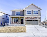 6011 High Timber Circle, Castle Rock image