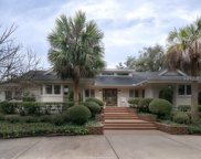 3 Everglade Place, Hilton Head Island image