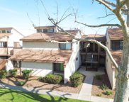 5218 Longfellow Way, Oxnard image