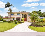 1092 Ne 94th St, Miami Shores image