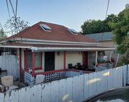 7505 Mt Vernon St, Lemon Grove image