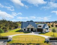 681 Frontier Trail, Mclendon Chisholm image