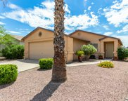 3599 W Courtney Crossing, Tucson image