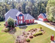 211 Knox Road, Powder Springs image