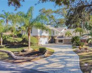 3157 San Mateo Street, Clearwater image