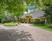 6450 Manor Drive, Burr Ridge image