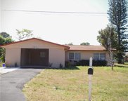 1210 4th Ter, Cape Coral image