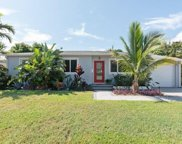 332 Bunker Ranch Road, West Palm Beach image