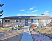 12445 East 6th Place, Aurora image