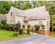 3603 Muirfield Green Terrace, Chesterfield image