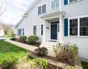 163 Preservation WY, South Kingstown image