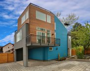 1811 NW 65th St, Seattle image