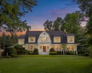 547 Highland Ave, Westfield Town image