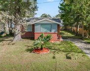 2231 FAWS ST, Jacksonville image