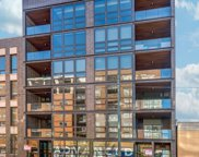 1018 North Larrabee Street Unit 3N, Chicago image