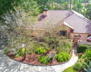 327 Wellington Drive, Palm Coast image