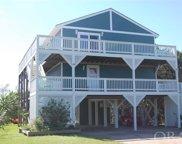 30 Cedar Lane, Ocracoke image