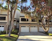 13922 Lake Point Drive, Clearwater image